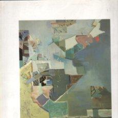 Libros: JUAN MIEG - NO CONSTA AUTOR. Lote 88290555