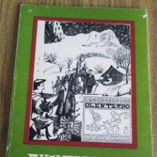 Libros: EUSKALDUNAK - IZAKERA, PENTSAKERA, BIZIDEA - POR JESÚS LEGARRETA - OLENTZARO - IDIOMA EUSKERA. Lote 89401896