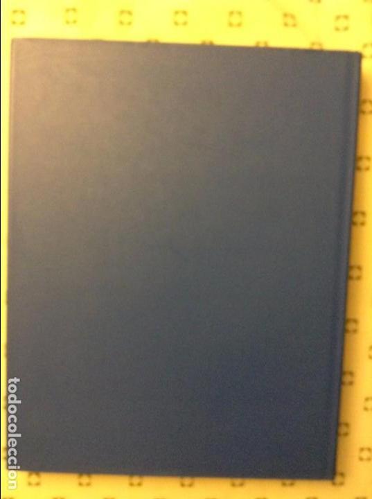 Libros: LENGUA Y LITERATURA - TEMATICA SALVAT - - Foto 2 - 89616756