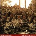 Libros: Requetés: de las trincheras al olvido - Larraz Andía, Pablo. Lote 89810768