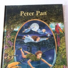 Libros: CUENTO PETER PAN. Lote 90064442