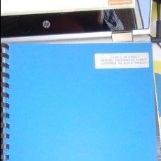 Libros: ELVIS PRESLEY - DISCOGRAFÍA PIRATA ILUSTRADA. Lote 90620795