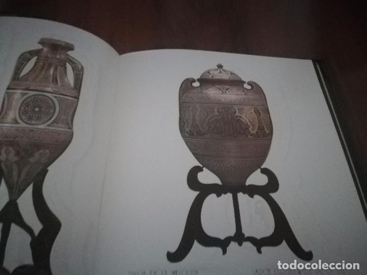 Libros: La Epopeya del Barro. The Epic of Clay, de Miguel Ruiz Jiménez.1990 - Foto 9 - 90645965