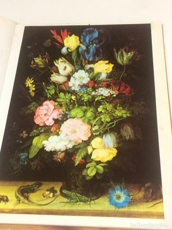 Libros: L'art Floral dans votre maisin - Foto 2 - 95117922