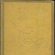 Libros: QUEVEDO FRANCISCO DE. - MARCO BRUTO.. Lote 95355130