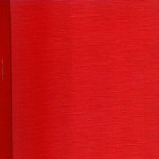 Libros: VELASQUEZ - FARGUE, LEÓN - PAUL. Lote 95661306