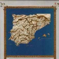 Libros: PTOLEMAEUS LATINUS. CODEX URBINAS LAT. 274. CONSERVADO EN LA BIBLIOTECA APOSTÓLICA VATICANA - VARIOS. Lote 95661310