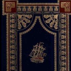 Libros: DESCRIPCIÓN EXACTA DE LA PROVINCIA DE VENEZUELA (VALENCIA 1764). - CISNEROS, JOSÉ LUIS/INTRODUCCIÓN:. Lote 95661318