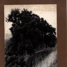 Libros: EXPOSICIÓN HOMENAJE AL PAISAJISTA E. GALWEY - NO CONSTA AUTOR. Lote 95661454