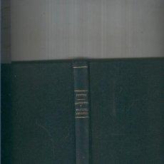 Libros: LINGUISTICA MODERNA Y FILOLOGIA HISPANICA. Lote 95716915