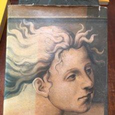 Libros: L'ÈPOCA DEL GENIS. RENAIXEMENT. BARROC. TRESORS DEL MUSEU D'ART DE CATALUNYA. MUSEU D'HISTÒRIA DE LA. Lote 96521767