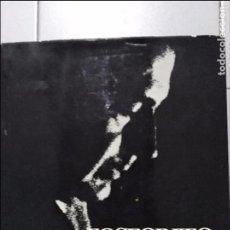 Libros: FOSFORITO. Lote 98244503