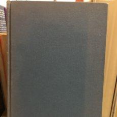Libros: MÉLANGES DE PHILOSOPHIE ET DE LITTÉRATURE JUIVES. I - II. Lote 96522808