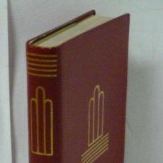Libros: POEMA DEL CID. Lote 102295379