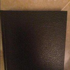 Libros: RAZON ESPAÑOLA TOMO LXVII - GONZALO FERNANDEZ DE LA MORA -. Lote 102990119