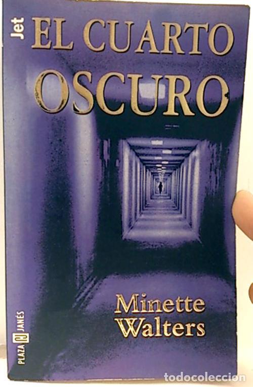 el cuarto oscuro - Comprar Libros sin clasificar en todocoleccion ...