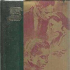 Libros: LOS INDIFERENTES - MORAVIA, ALBERTO. Lote 104177899