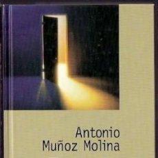 Libros: EL DUEÑO DEL SECRETO - MUÑOZ MOLINA,ANTONIO. Lote 104272394