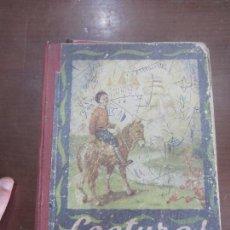Libros: LECTURAS . Lote 104408015