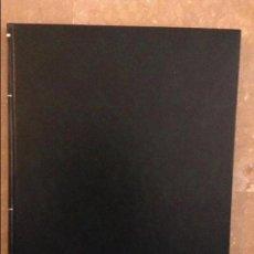 Libros: JAVIER COMA. COMICS (EL PAIS) ENCUADERNADO Y COMPLETO. Lote 105042695