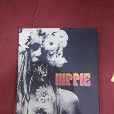 Libros: HIPPIE 382 PÁG. MILES ED. ESPAÑOL 2006. Lote 105366796