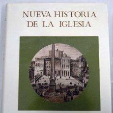 Libros: REFORMA Y CONTRARREFORMA. Lote 107814599