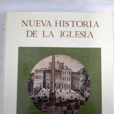 Libros: REFORMA Y CONTRARREFORMA. Lote 107814604