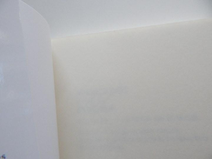 Libros: Marcados por el estigma. Terrorismo y víctimas en Euskadi - Jesús Prieto Mendaza - Foto 3 - 96564267