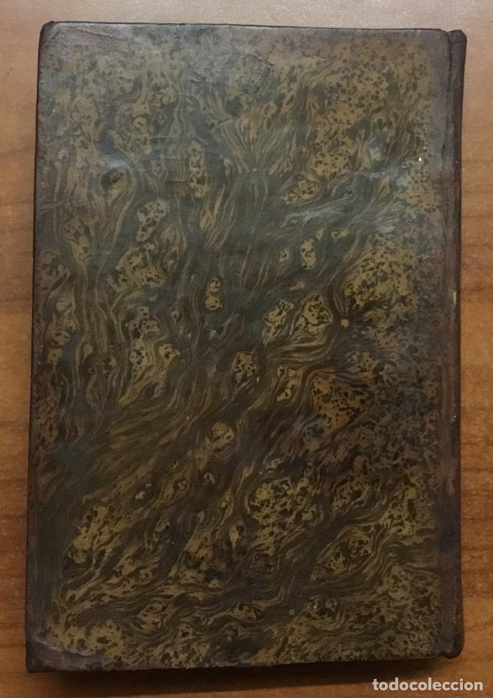 Libros: GUERRA DE GRANADA, hecha por el Rey D. Felipe II. contra los moriscos de aquel reino, sus rebeldes. - Foto 6 - 109545767