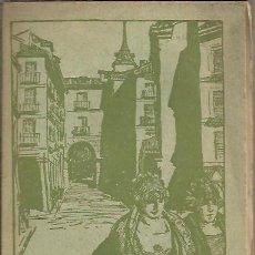 Libros: NOCHE PERDIDA. - REPIDE, PEDRO DE.. Lote 109900432