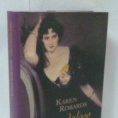 Libros: ESCANDALOSO (TAPA DURA). Lote 109381275