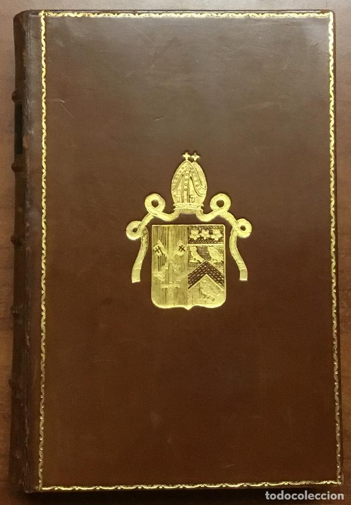 THE FIRST CROSSING OF GREENLAND. - NANSEN, FRIDTJOF. (Libros sin clasificar)