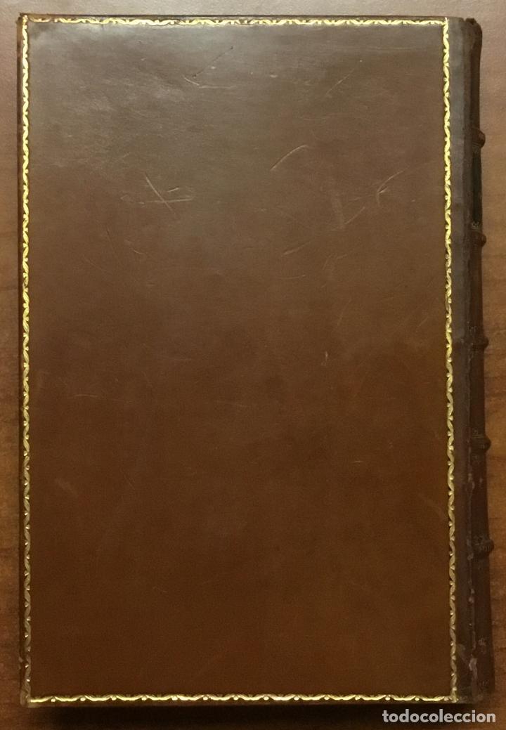 Libros: THE FIRST CROSSING OF GREENLAND. - NANSEN, Fridtjof. - Foto 13 - 109021195