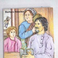 Libros: NUBES NEGRAS. Lote 112677707