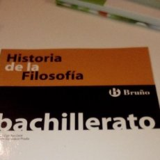 Libros: C-20218 HISTORIA DE ESPAÑA 2 BACHILLERATO SANTILLANA . Lote 112751671