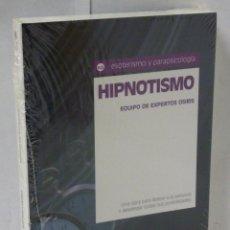 Libros: HIPNOTISMO. Lote 114377856