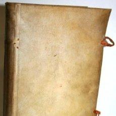 Libros: CANTAR DE MÍO CID - PER ABAT. Lote 114897338