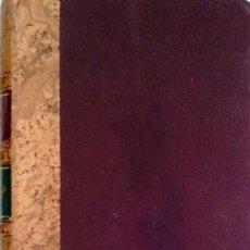 Libros: LA COCINA ESPAÑOLA MODERNA - CONDESA DE PARDO BAZAN. Lote 116988339