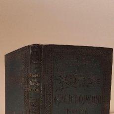 Libros: BASTUS (ADELA) - BASTUS (ADELA). Lote 117198402
