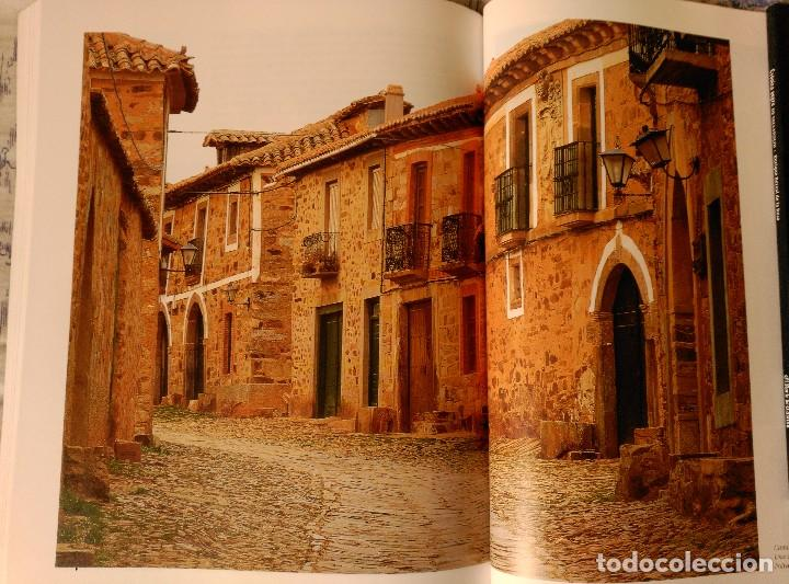 Libros: EL ROMANICO EN TORNO AL CAMINO DE SANTIAGO EN CASTILLA Y LEON - Foto 15 - 117513203