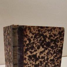 Libros: RAMIREZ Y GONZALEZ (REMIGIO) MANUAL DE HISTORIA UNIVERSAL AGREGADO AL PROGRAMA DEL INSTITUTO..... Lote 117707271