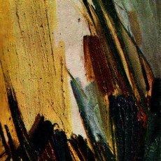 Livres: CINE ESPAÑOL 1963 - NO CONSTA AUTOR. Lote 119595976