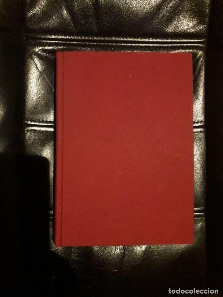 Libros: EL PROCESSONER DE LA SEU DURGELL IMPRÈS LANY 1527 / EDICIÓ FACSÍMIL A CURA DE FRANCESC XAVIER ALTÉ - Foto 2 - 142965221