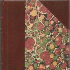 Libros: COLOMBOFILIA. ESTUDIO COMPLETO DE LAS PALOMAS MENSAJERAS. SU CULTIVO, EDUCACIÓN Y APLICACIONES - CAS. Lote 120609914