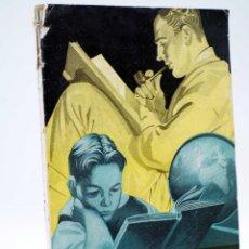 Libros: CATÁLOGO GRÁFICAS AFRODISIO AGUADO S.A. MADRID. ESCASO. AÑOS 40. 96 PÁGS , 1940. Lote 121254088