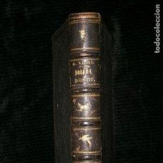 Libros: F1 ROSADA D'ESTIU G.VIDAL DE VALENCIANO AÑO 1886. Lote 121455163
