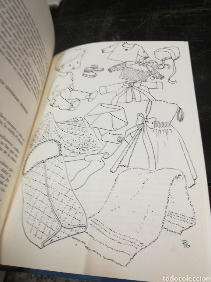 Libros: Libro de la mujer - Foto 2 - 121495827