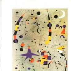 Libros: MASTERPIECES OF SURREALISM - JEFFETT, WILLIAM. Lote 121690231