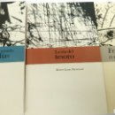 Libros: JOYAS DE LA LITERATURA, 7 LIBROS, LA ISLA DEL TESORO, FRANKENSTEIN, ETC.. Lote 122090731