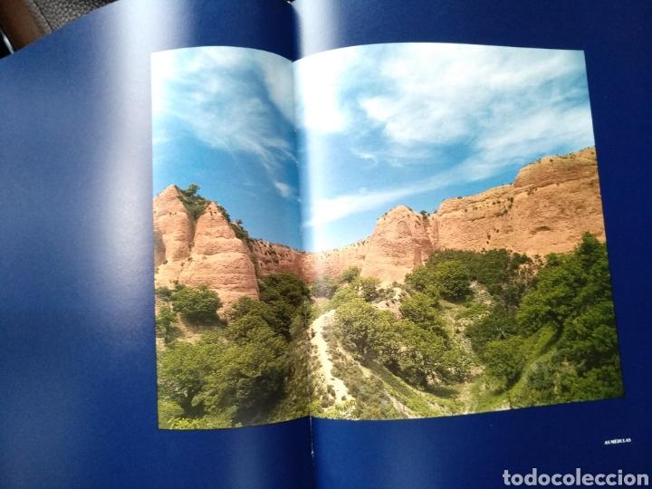 Libros: Galicia. Camilo José Cela, ilustraciones de Laxeiro y fotografías de Víctor Vaqueiro - Foto 4 - 123278855